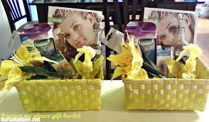 Mother S Day Basket Pamper Me Please Gift Baskets Mothers Day Marisa Quijano