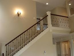 Custom Staircase Design Custom Staircase Design Stylite Woodworking
