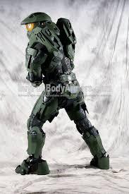Halloween Costumes Halo Buy Iron Man Suit Halo Master Chief Armor Batman Costume Star