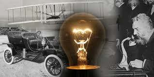 american made light bulbs made in america 10 historic innovations that changed our world