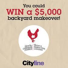Backyard Makeover Sweepstakes by Garden Design Garden Design With Backyard Makeover Contest Hgtv â