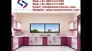 Sleek Kitchen Design Sleek Modular Kitchen Designs Modular Kitchen Modular Kitchen