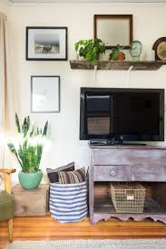 54 best tv stands and storage images on pinterest apartment