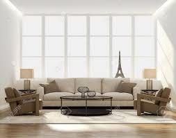 wohnzimmer edel beste insbesondere ist ein muss wohnzimmer schick on wohnzimmer