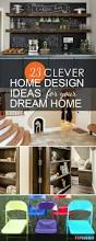17 best home design ideas u0026 hacks images on pinterest backyard