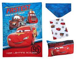 Marvel Baby Bedding Toddler Bedding Sets U0026 Sheets Walmart Com