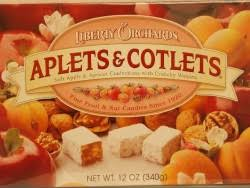 aplets and cotlets where to buy aplets cotlets washington s best the spokesman review
