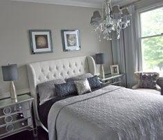 Get The Look Hollywood Glam Style For Your Interiors Glam - Hollywood bedroom ideas