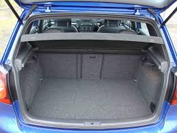 vw vw touran boot capacity car and auto pictures all types all