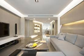Basement Decorating Ideas Basement Finishing Systems Prices Home Decor Interior Exterior