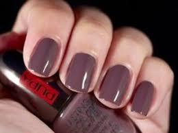 pupa smalto lasting color gel 026 nail polish gel ebay