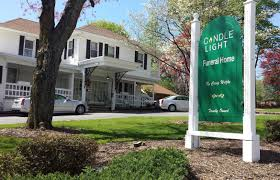 funeral homes in baltimore md funeral homes in baltimore md candle light funeral home
