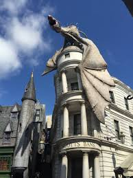 how the get the most out of the wizarding world of harry potter how the get the most out of the wizarding world of harry potter orlando on a dime destinations