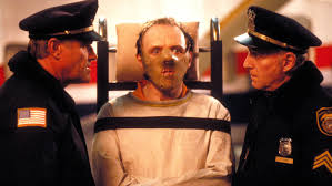 silence of the lambs u0027 turns 25 see 8 facts you may not know about