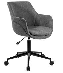 chaise de bureau pivotante chaise bureau pivotante simple chaise bureau pivotant inclinable