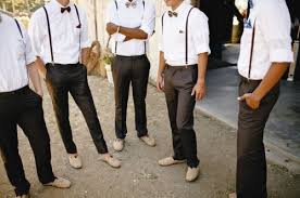 grooms attire 37 stylish summer groom attire ideas weddingomania