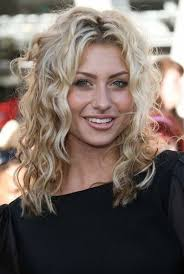 mid length haircuts for curly hair 60 best hair images on pinterest hairstyles make up and braids