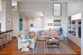 Area Rug Ideas For Living Room - Family room rugs