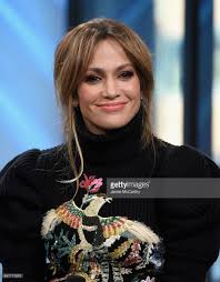 build series presents jennifer lopez and ray liotta discussing