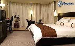 modèle rideaux chambre à coucher modele rideaux chambre a coucher chambre coucher modele rideaux