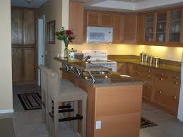 Table Designs Kitchen Kitchen With Breakfast Also Table And Designs Besides