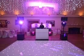 wedding dj stock brook country club wedding dj pianodj