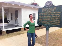 Home Decor Tupelo Ms by Elvis Presley U0027s Birthplace In Tupelo Ms Get A Free Walking Tour