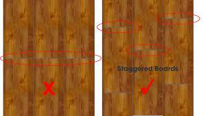 laminate flooring installation tips