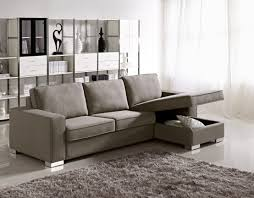 small sectionals for apartments cool sectional apartment sofa