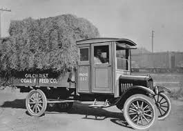 where are ford trucks made ford motor company timeline ford com