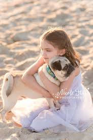a salt air session in eastham cape cod family photographer