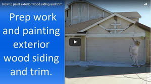 cost to paint interior of home cost to paint a house in az abn painting