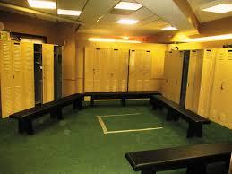 locker room bench designs attractive locker room bench paint