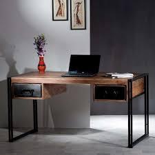 Pc Schreibtisch Klein Uncategorized Computertisch Pc Schreibtisch Brotisch In Real