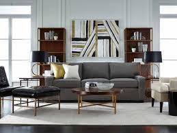 38 of miami u0027s best home goods and furniture stores 2015