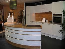 fabricant de cuisine en fabricant de chaises de cuisine fresh fabricant cuisine