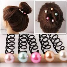 hair spirals aliexpress buy furling free shipping hair accessory small