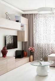 Contemporary Living Room Curtain Ideas Living Room Contemporary Curtain Ideas Lounge Curtains Pictures