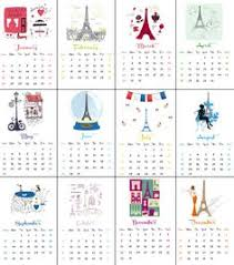 december 2015 calendar printable version brewster home weathered academic calendar 2016 17 wpe1885