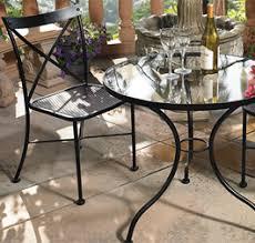 Patio Furniture California by California Patio Affordable Designer Outdoor Patio Furniture