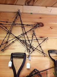 best 25 barb wire crafts ideas on pinterest barbed wire decor