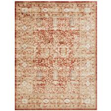 Terracotta Rugs See Everything From The Magnolia Home Collection At Pier 1