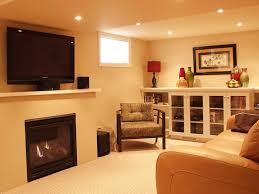 home decor design basement luxury home design interior