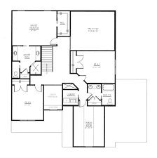 Majestic Homes Floor Plans Majestic Homes Floor Plans Majestic Wisdom Homes Town Amp