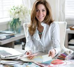 Famous Interior Designer by Top Interior Designers Sarah Richardson U2013 Covet Edition