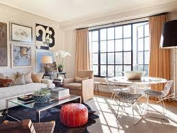 Midcentury Modern Living Room Fascinating Mid Century Modern Style Living Room Pics Design Ideas