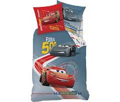 Cars Duvet Cover Cars Simbashop Nl