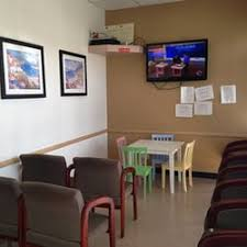 Comfort Dental Orthodontics Bakersfield Ca Western Dental U0026 Orthodontics 11 Photos U0026 37 Reviews