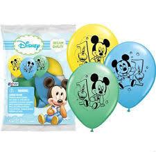 mickey mouse 1st birthday mickey mouse 1st birthday ebay