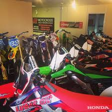 cheap used motocross bikes for sale new stock of motocross used bikes used motocross bikes